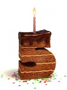 5th-birthday