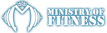 Ministry of Fitness | Bristol Gym