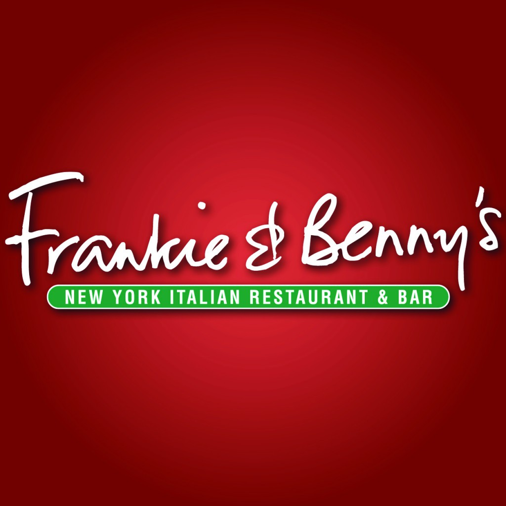 Frankie and Bennies - Longwell Green | Ministry of Fitness