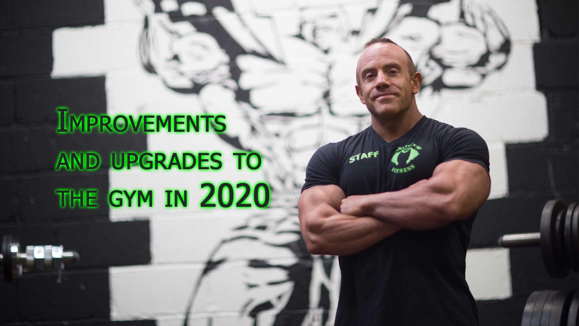 Upgrades-in-2020YBR-Consult-2